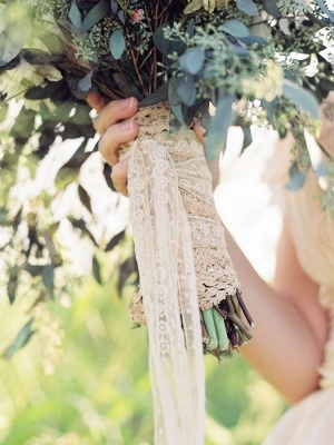 lace_-bouquet_decor_07