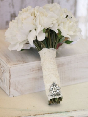 lace_-bouquet_decor_08
