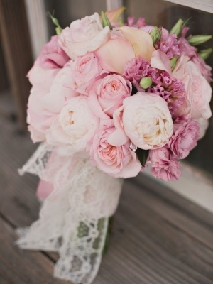 lace_-bouquet_decor_12