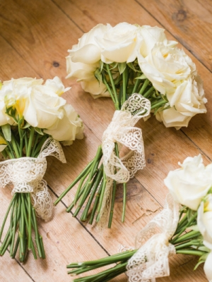 lace_-bouquet_decor_13