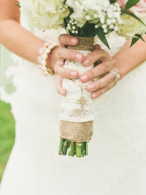 lace_-bouquet_decor_16