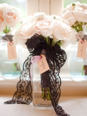 lace_-bouquet_decor_19