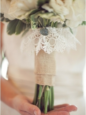 lace_-bouquet_decor_25