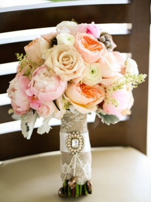 lace_-bouquet_decor_27