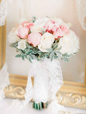 lace_-bouquet_decor_29
