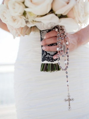 lace_-bouquet_decor_30