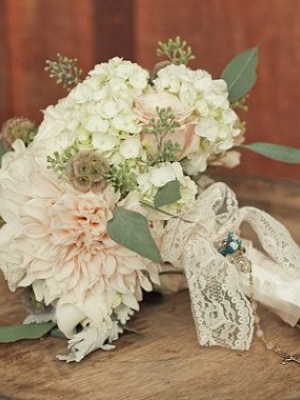 lace_-bouquet_decor_34