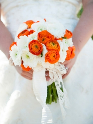 lace_-bouquet_decor_35