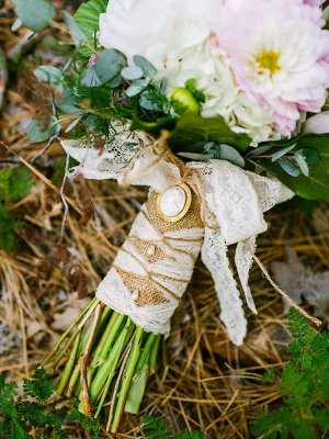 lace_-bouquet_decor_36