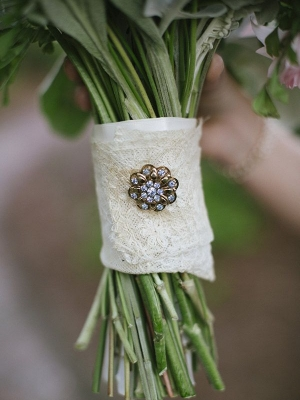 lace_-bouquet_decor_37