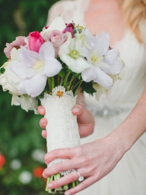 lace_-bouquet_decor_38
