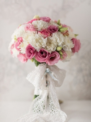 lace_-bouquet_decor_41