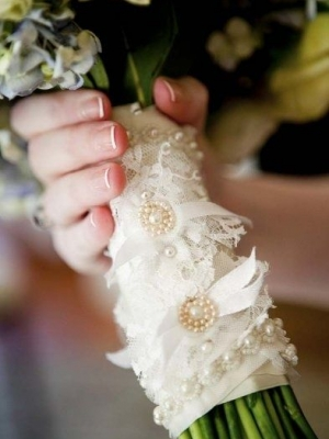 lace_-bouquet_decor_42