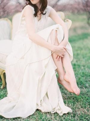 light_dress_01