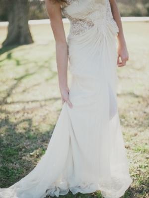 light_dress_06