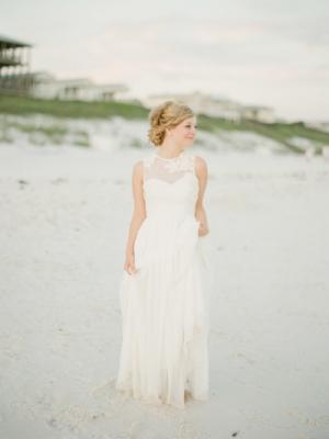 light_dress_10