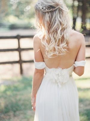 light_dress_12