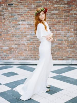 light_dress_15