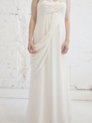 light_dress_16