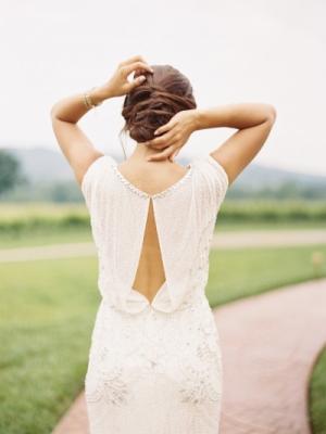 light_dress_19