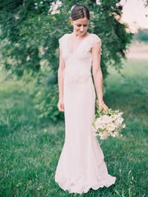 light_dress_20