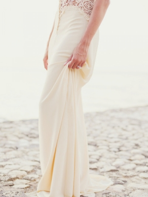 light_dress_25