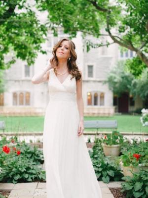 light_dress_26