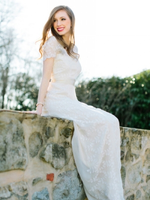 light_dress_28