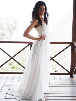 light_dress_31