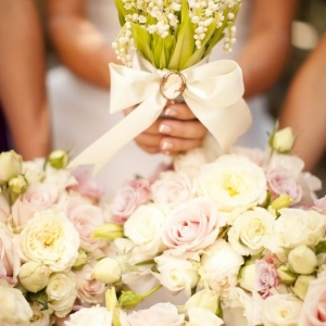 lily_bouquet_01