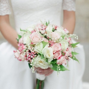 lily_bouquet_02