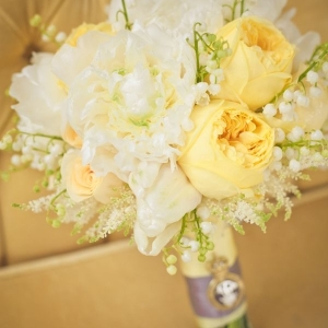 lily_bouquet_03