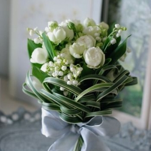 lily_bouquet_11