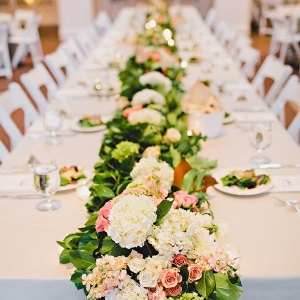 long_centerpiece_05