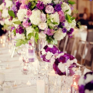 long_centerpiece_15