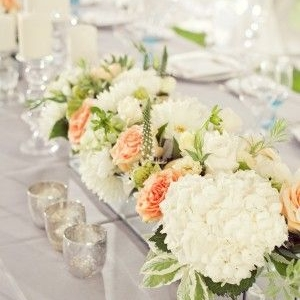 long_centerpiece_19