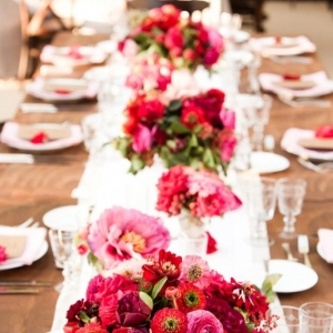 long_centerpiece_21
