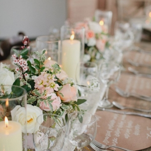 long_centerpiece_34