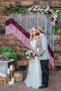 macrame_wedding_01