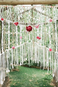 macrame_wedding_03