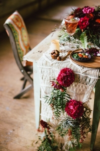 macrame_wedding_05