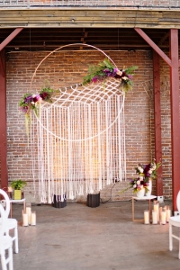 macrame_wedding_09