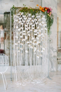 macrame_wedding_10