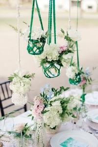 macrame_wedding_11