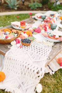 macrame_wedding_14