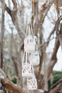 macrame_wedding_15