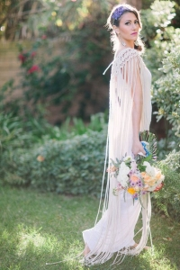 macrame_wedding_16