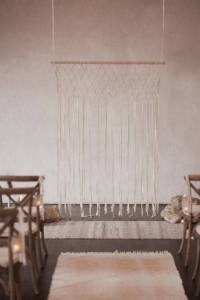 macrame_wedding_17