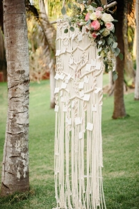 macrame_wedding_18
