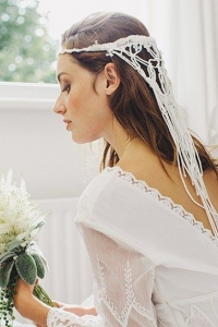 macrame_wedding_20
